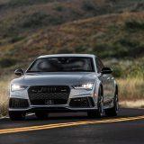 autonet.hr_Audi_RS7_Sportback_AddArmor_2019-07-10_001