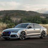 autonet.hr_Audi_RS7_Sportback_AddArmor_2019-07-10_003
