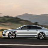 autonet.hr_Audi_RS7_Sportback_AddArmor_2019-07-10_006