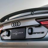 autonet.hr_Audi_RS7_Sportback_AddArmor_2019-07-10_008