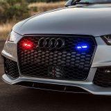 autonet.hr_Audi_RS7_Sportback_AddArmor_2019-07-10_009