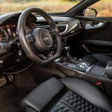 autonet.hr_Audi_RS7_Sportback_AddArmor_2019-07-10_015