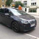 autonet.hr_Volkswagen_ID.3_2019-07-11_001