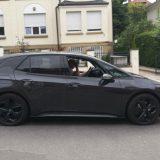 autonet.hr_Volkswagen_ID.3_2019-07-11_002