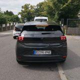 autonet.hr_Volkswagen_ID.3_2019-07-11_003