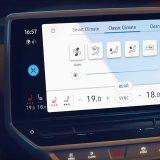 autonet.hr_Volkswagen_ID.3_2019-07-11_007