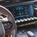 autonet.hr_Peugeot_508_SW_2019-07-12_008