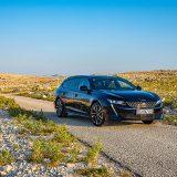 autonet.hr_Peugeot_508_SW_2019-07-12_012