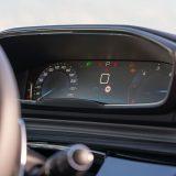 autonet.hr_Peugeot_508_SW_2019-07-12_016