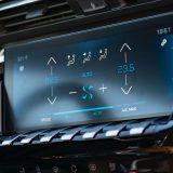 autonet.hr_Peugeot_508_SW_2019-07-12_017