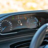 autonet.hr_Peugeot_508_SW_2019-07-12_018