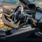 autonet.hr_Peugeot_508_SW_2019-07-12_021