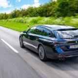 autonet.hr_Peugeot_508_SW_2019-07-12_026