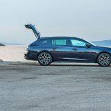 autonet.hr_Peugeot_508_SW_2019-07-12_027