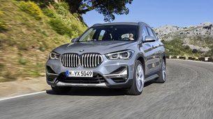 Ljetne ponude najnovijih BMW modela