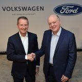 autonet.hr_Ford_Volkswagen_2019-07-15_001