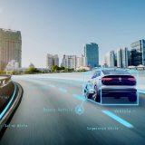 autonet.hr_Ford_Volkswagen_2019-07-15_005