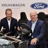 autonet.hr_Ford_Volkswagen_2019-07-15_006