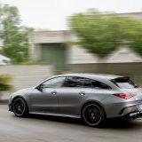 autonet.hr_Mercedes-AMG_CLA_45_Shooting_Brake_2019-07-17_015