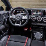 autonet.hr_Mercedes-AMG_CLA_45_Shooting_Brake_2019-07-17_020