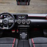 autonet.hr_Mercedes-AMG_CLA_45_Shooting_Brake_2019-07-17_021