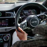 autonet.hr_Jaguar_Land_Rover_prepoznavanje_lica_2019-07-18_001