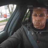 autonet.hr_Jaguar_Land_Rover_prepoznavanje_lica_2019-07-18_003