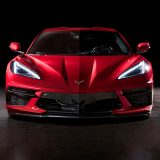 autonet.hr_Corvette_Stingray_2019-07-19_020