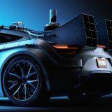 autonet.hr_Tesla_Roadster_DeLorean_2019-07-19_002