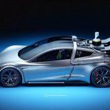 autonet.hr_Tesla_Roadster_DeLorean_2019-07-19_001