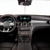 autonet.hr_Mercedes-AMG_GLC_43_4Matic_2019-07-19_005