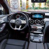 autonet.hr_Mercedes-AMG_GLC_43_4Matic_2019-07-19_012