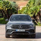 autonet.hr_Mercedes-AMG_GLC_43_4Matic_2019-07-19_015