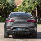 autonet.hr_Mercedes-AMG_GLC_43_4Matic_2019-07-19_016