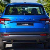 autonet.hr_Skoda_Karoq_Kodiaq_2019-07-22_002