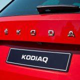 autonet.hr_Skoda_Karoq_Kodiaq_2019-07-22_004