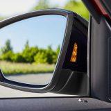 autonet.hr_Skoda_Karoq_Kodiaq_2019-07-22_005