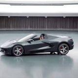 autonet.hr_Chevrolet_C8_Corvette_Convertible_2019-07-23_002