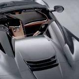 autonet.hr_Chevrolet_C8_Corvette_Convertible_2019-07-23_004