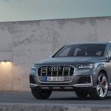 autonet.hr_Audi_SQ7_TDI_2019-07-13_011