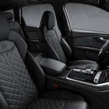autonet.hr_Audi_SQ7_TDI_2019-07-13_014