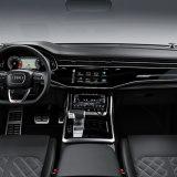 autonet.hr_Audi_SQ7_TDI_2019-07-13_015
