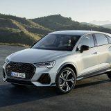 autonet.hr_Audi_Q3_Sportback_2019-07-24_001