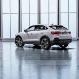 autonet.hr_Audi_Q3_Sportback_2019-07-24_004