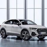 autonet.hr_Audi_Q3_Sportback_2019-07-24_006