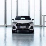 autonet.hr_Audi_Q3_Sportback_2019-07-24_007