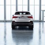 autonet.hr_Audi_Q3_Sportback_2019-07-24_008
