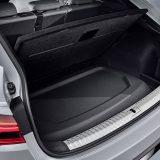 autonet.hr_Audi_Q3_Sportback_2019-07-24_012