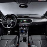 autonet.hr_Audi_Q3_Sportback_2019-07-24_015