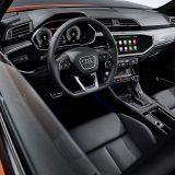 autonet.hr_Audi_Q3_Sportback_2019-07-24_016